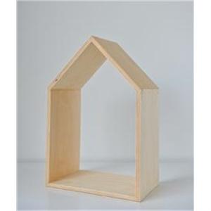 maison en bois grande. Black Bedroom Furniture Sets. Home Design Ideas