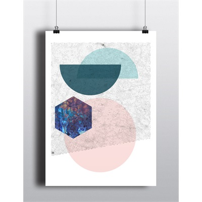Abstract Poster - Superposition