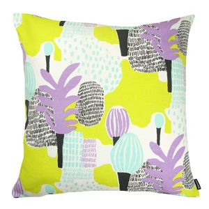 Muilla Mailla pillow