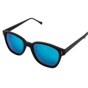 Renee Sunglasses - black