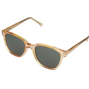 Renee Sunglasses - prosecco
