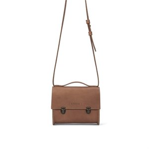 St-Paul handbag - Tan