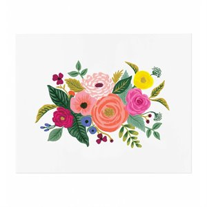 Floral Juliet Rose (small)