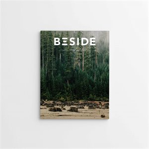 Beside Magazine 02