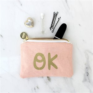 Coin purse - OK