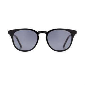 Beaumont Sunglasses - tortoise