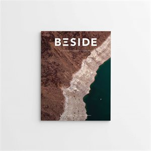 Beside Magazine 03