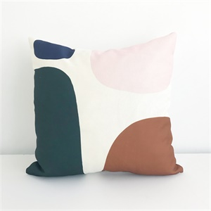 Coussin Reform