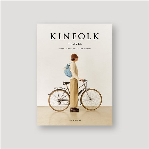 The kinfolk table book for The kinfolk table